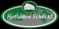 Hofladen Schöckl